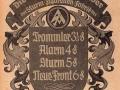 Abb. 6