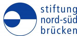 logo_quer_snsb_rgb