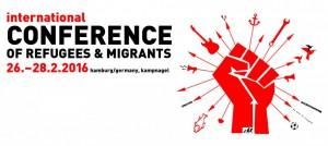 refugeeconferenc