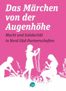 maerchenbroschuere_titelblatt-216x300
